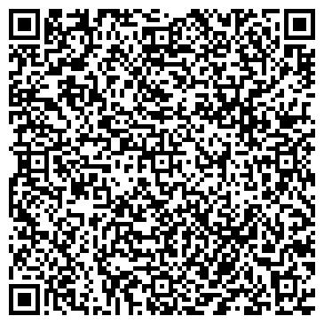 QR-код с контактной информацией организации Скло Арт, ЧП (SkloArt)