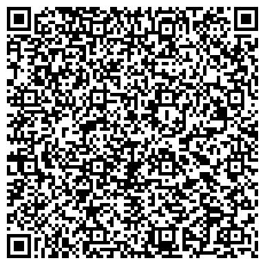 QR-код с контактной информацией организации Хохленков Вячеслав Валерьевич, СПД