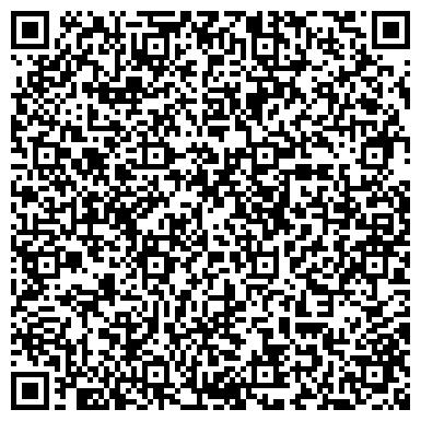 QR-код с контактной информацией организации ШкафОпт (ShkafuOpt), СПД