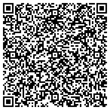 QR-код с контактной информацией организации Юнитех-гласс, ООО