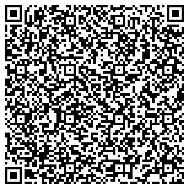 QR-код с контактной информацией организации Pivovaroff (Пивоваров), ЧП
