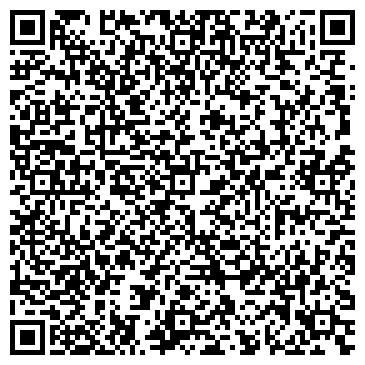QR-код с контактной информацией организации Стекломаркет, ЧП