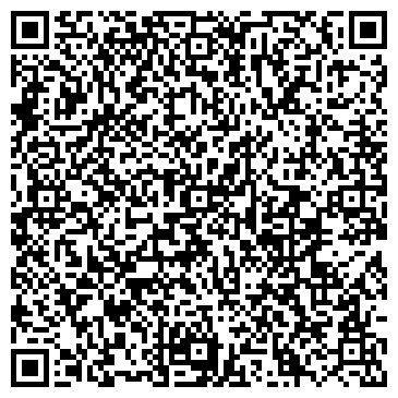 QR-код с контактной информацией организации Стеклогран, ООО