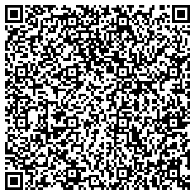 QR-код с контактной информацией организации Майборода, ЧП