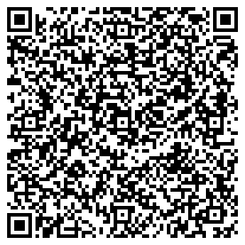 QR-код с контактной информацией организации Зеркальщик, ООО