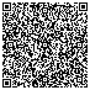 QR-код с контактной информацией организации Стекло-Альянс ,ЧП