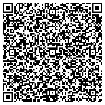 QR-код с контактной информацией организации Стеклостол, ЧП (Steklostol)