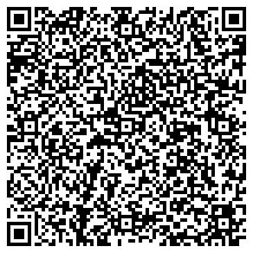 QR-код с контактной информацией организации Систем Гласс Менеджмент, ООО