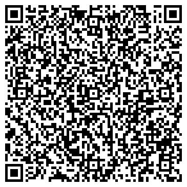QR-код с контактной информацией организации Фактория, СПД