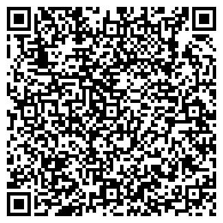 QR-код с контактной информацией организации Тонавто, ЧП