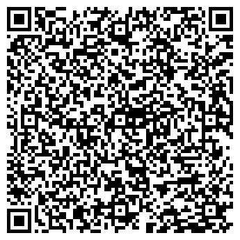 QR-код с контактной информацией организации ПожЗахидПлюс, ЧП