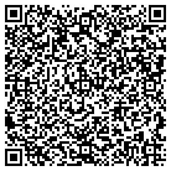 QR-код с контактной информацией организации ЛГ БУД , ЧП