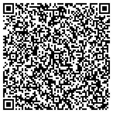 QR-код с контактной информацией организации Форум Техникал Сервис,ДП
