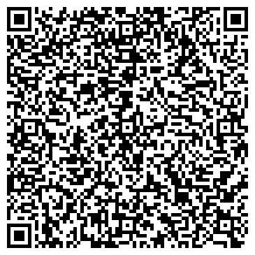 QR-код с контактной информацией организации ВипТон , ЧП (VIPTON)
