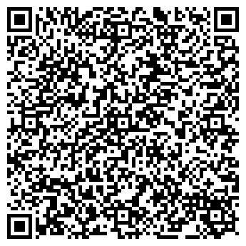 QR-код с контактной информацией организации Олта, ООО