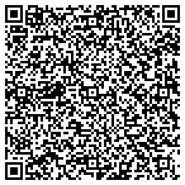 QR-код с контактной информацией организации Фасад, ЧП (Fasade)