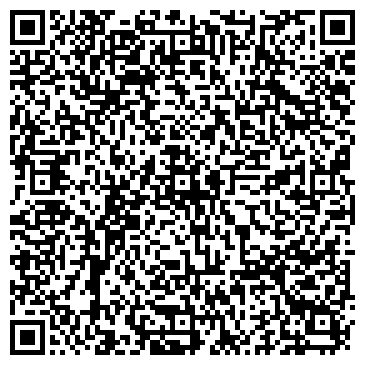 QR-код с контактной информацией организации СклоПромТорг, ЧП
