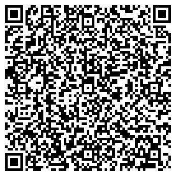 QR-код с контактной информацией организации Масалёт, ЧП