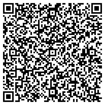 QR-код с контактной информацией организации Астон, ЧПФ