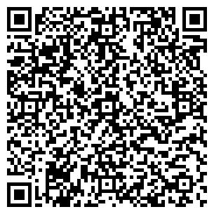 QR-код с контактной информацией организации 3D ДИЗАЙН МЕБЕЛЬ