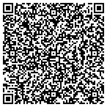 QR-код с контактной информацией организации Полировка, Ремонт стекла, Фар, Компания