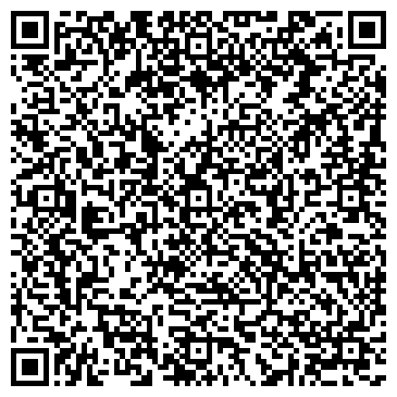 QR-код с контактной информацией организации Дополнительный офис № 7813/01045