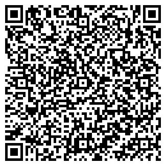 QR-код с контактной информацией организации Потапов, ИП