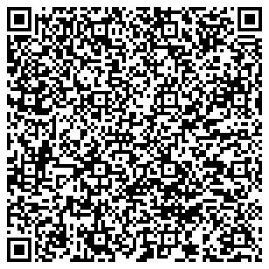 QR-код с контактной информацией организации Стеклоцентр 2008, ТОО
