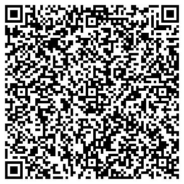 QR-код с контактной информацией организации Алмер и К, ТОО