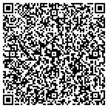 QR-код с контактной информацией организации ProiSystes (Прой систес),ТОО
