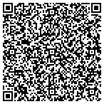 QR-код с контактной информацией организации Стекло-Сервис, ТОО
