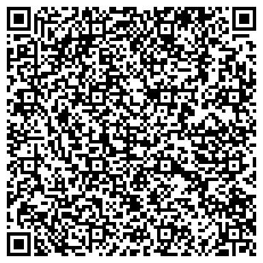 QR-код с контактной информацией организации Апро-Инвест, ЧП (Aristo)