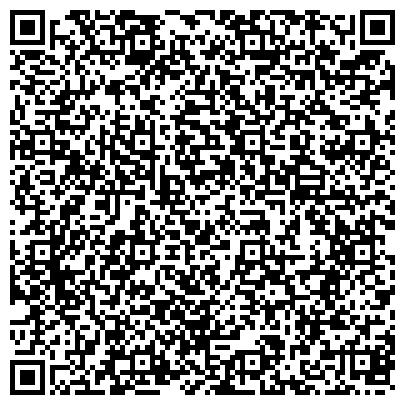 QR-код с контактной информацией организации SLCompani (СиЭль Компани), ТОО