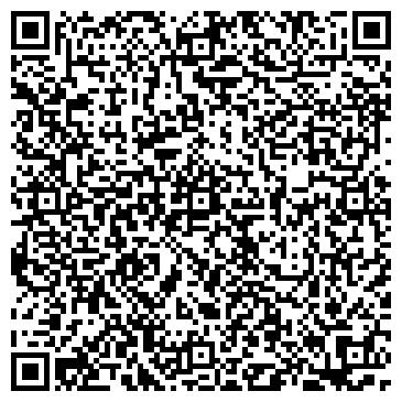 QR-код с контактной информацией организации Saberli (Саберли), ТОО