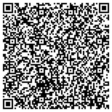 QR-код с контактной информацией организации Теплые Окна, СПД-ФО Потребенко Н.В