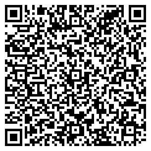 QR-код с контактной информацией организации Стекло Трейд, ТОО