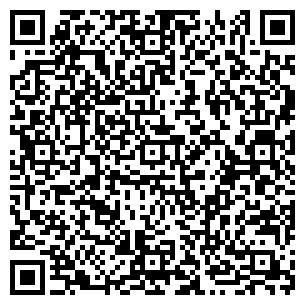 QR-код с контактной информацией организации Зазеркалье, ИП