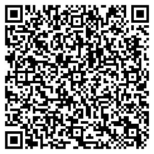 QR-код с контактной информацией организации Гравитекс 2007, ТОО