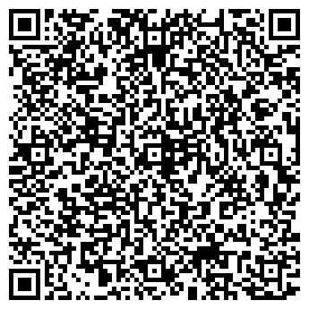 QR-код с контактной информацией организации Шведков, СПД