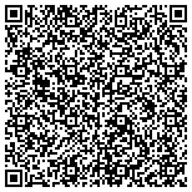 QR-код с контактной информацией организации Модулор, Проектное научно-производственное предприятие
