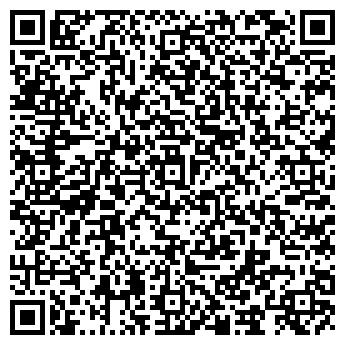 QR-код с контактной информацией организации Минскстройбетон, ООО