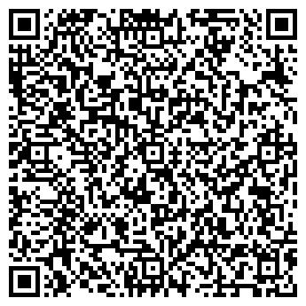 QR-код с контактной информацией организации Владиоль, ООО