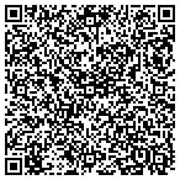QR-код с контактной информацией организации Белвитапродукт, ЧТПУП