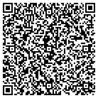 QR-код с контактной информацией организации Полицентр С.В., ООО