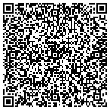 QR-код с контактной информацией организации Светлый путь, ЧП