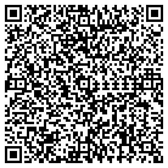 QR-код с контактной информацией организации Гударенко, СПД