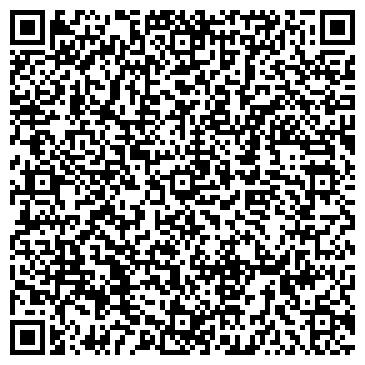QR-код с контактной информацией организации Рома, ПП