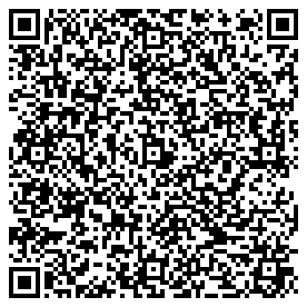 QR-код с контактной информацией организации Окна-Стиль, ЧП