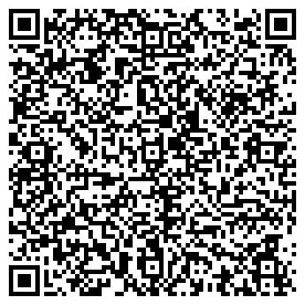 QR-код с контактной информацией организации CCT-Ltd, ООО