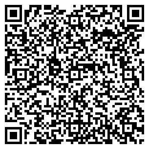 QR-код с контактной информацией организации Ликомбуд, ООО